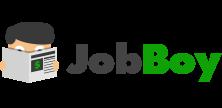 earn money with short task microjobs
