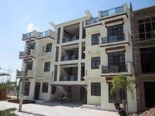 Property in Haridwar