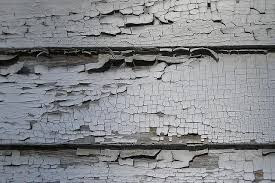 Health Effects Of Lead Paint On Walls