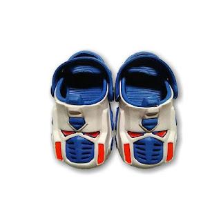 harga sandal dulux, grosir sandal dulux, sandal karet dulux