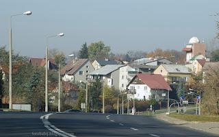 http://fotobabij.blogspot.com/2015/11/puawy-ulskowieszynska-listopad-2015.html