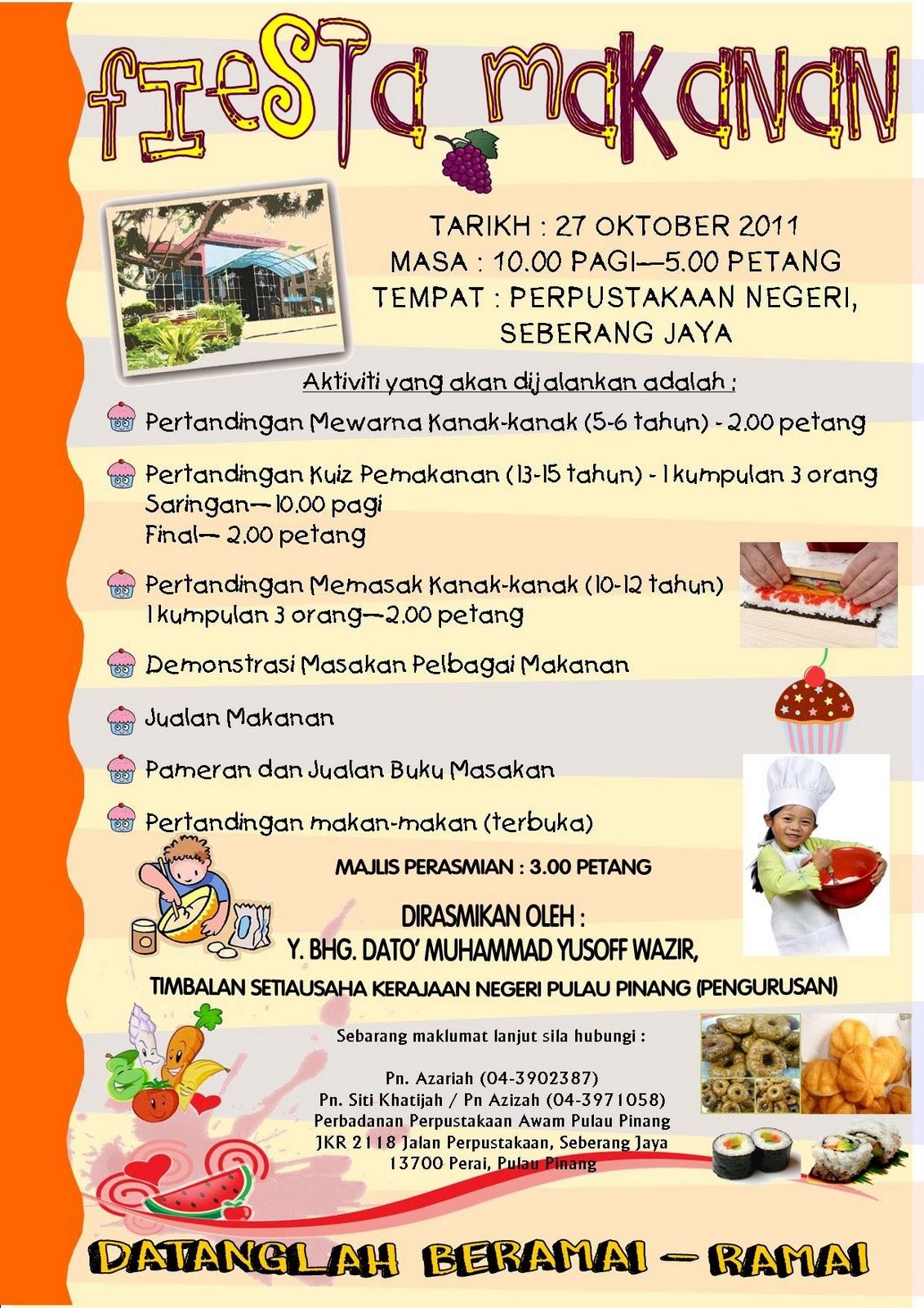 Image Result For Oktober Adalah Hari