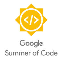 Since 2005 Google Summer of Code (GSoC) has been bringing new developers into the open source community every year. GSoC 2017 is the largest to date with ...