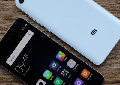 Kabar Buruk, Xiaomi Hentikan Update Dibeberapa Redmi Series Mulai Tahun Depan