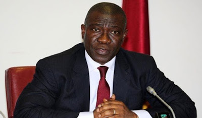 Ndigbo youths warn against attempts to remove Ekweremadu as Deputy Senate President