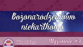 http://sklepikgosi.blogspot.com/2016/12/wyzwanie-3-bozonarodzeniowo-niekartkowo.html?spref=fb