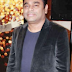 AR Rahman family, birthday, wife, biography,songs, wiki, age, dob, wife name, hits, tamil hits, tamil songs, surah, songs download, surah, hindi songs, concert, new songs, music, news, hit songs, oscar, latest songs, best of, tamil hit songs, hits list, hindi hits, movies, albums, all songs, AR Rahman vande mataram, best songs, music school, tamil songs list, songs list, video songs, instrumental, mp3 songs, movie list, ringtones, telugu songs, mp3, twitter, maa tujhe salaam, hits download, melody songs, concert 2016, new album, latest, live, songs online, new songs 2016, latest album, latest news, album songs, new movie, first movie, audio songs, autobiography, collection, show, english songs, history, old songs, 2016, tamil, top songs, tour, website, video, academy, band, live concert, film list, tamil hits list, new release, 2016 songs, hits online, hindi, super hit songs, songs 2016, biodata, films, life history, latest movie, latest hindi songs, albums list, details, music director, new hindi songs, profile, indian songs, stage show, album songs tamil, music song, recent songs, first film, singer, 2017, english movies, latest hits, old hits, tamil songs online, composing, tickets, story, tv, english, songs collection, new tamil songs
