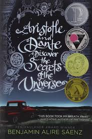 https://www.goodreads.com/book/show/12000020-aristotle-and-dante-discover-the-secrets-of-the-universe?ac=1&from_search=true