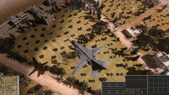 syrian-warfare-pc-screenshot-www.deca-games.com-1