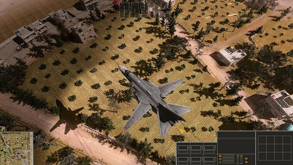 syrian-warfare-pc-screenshot-www.ovagames.com-1