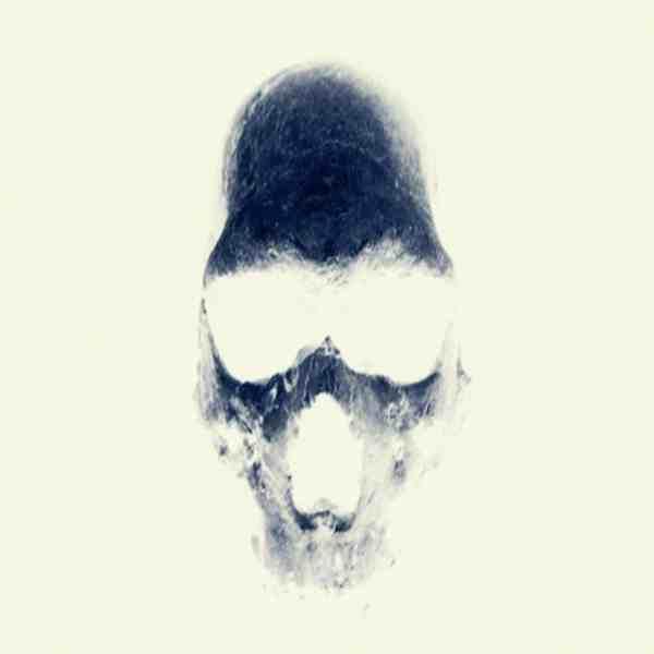 clã fantasma da Sibéria