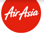 ​ AIRASIA TOP LCC AT WORLD TRAVEL AWARDS ASIA AND AUSTRALASIA