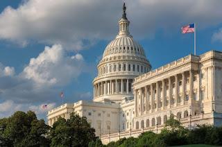 Beyaz Saray'dan Yeni çelik tarifesi