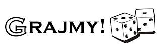 projektgrajmy.blogspot.com