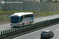 www.transportes-online.info