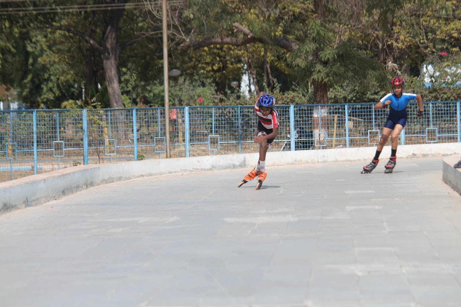 skating classes at financial district in hyderabad skater dresses