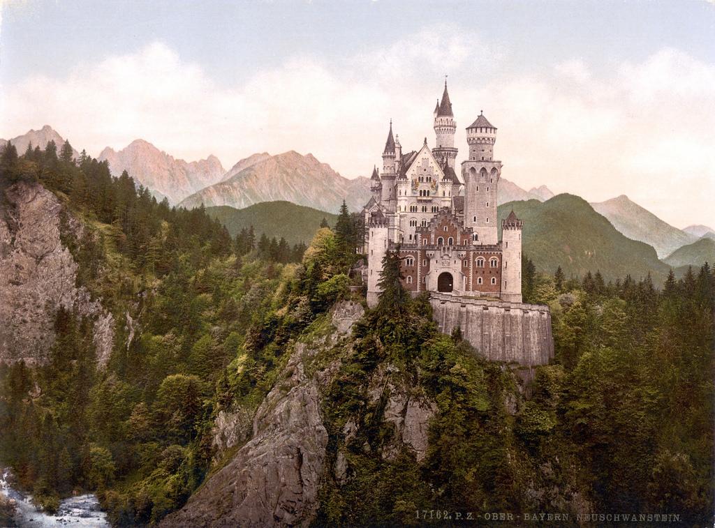 Bavaria+in+the+1890s+%2819%29.jpg (1024×757)