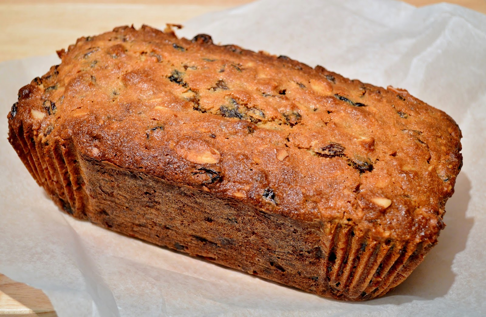 Cake With Almond Flour Scd Legal