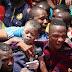 Crianças morrem em desabamento de escola na Nigéria, mais de 100 estavam no imóvel