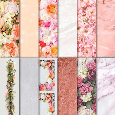 https://www.stampinup.com/ECWeb/product/146913/petal-promenade-designer-series-paper?demoid=21860