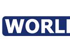 Frekuensi Channel Tv Satelit Korea Selatan