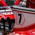 """TECNICA F1 2018: T Wing """"legali"""" anche nel 2018, è stata solamente cambiata la posizione?"""
