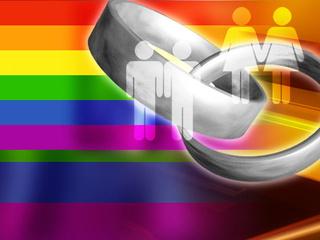 Ilmu pemikat sejenis dengan aji kembang penganten untuk cinta sejenis