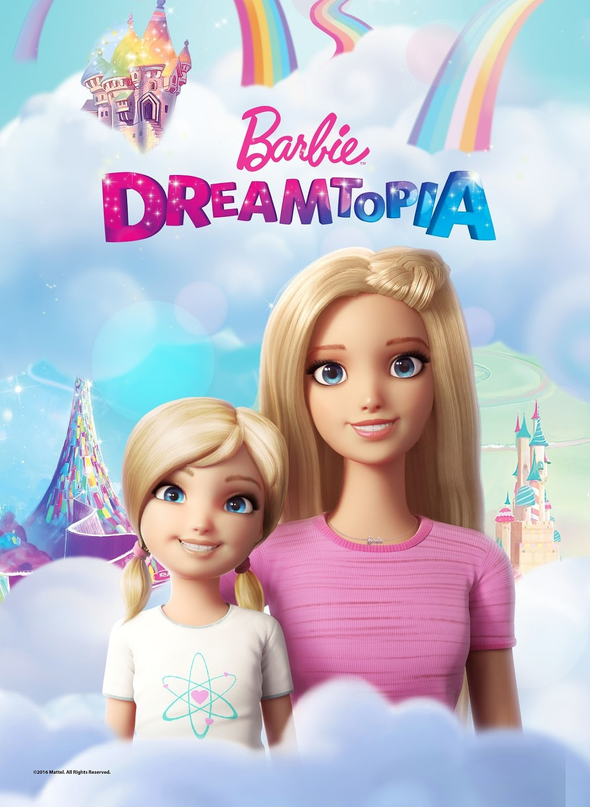 Barbie Diva Barbie Video Game Hero Dreamtopia Amp Series