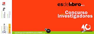 http://esdelibro.es/docs/default-source/2016_documentos/cas_tarjeton_concurso_2016?utm_source=Comunicados&utm_medium=newsletter&utm_campaign=Comunicado_nuevos_premios
