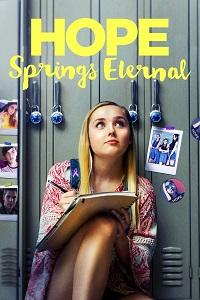 Watch Hope Springs Eternal Online Free in HD
