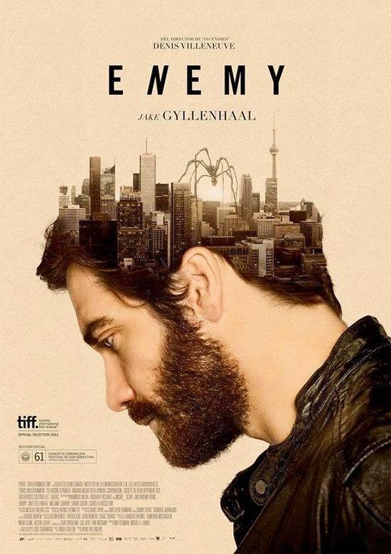 Enemy 2013 ταινιες online seires xrysoi greek subs