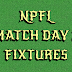 NPFL 2016 Season Returns With Interesting Fixtures For Match Day 2
