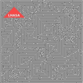 Lhasa - ^^^^^^^^^