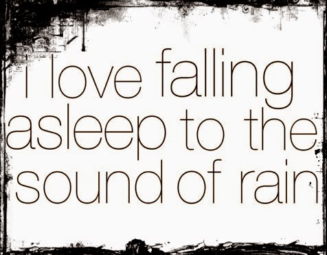 Rain Love Quotes For Instagram Captions Cute Instagram Quotes