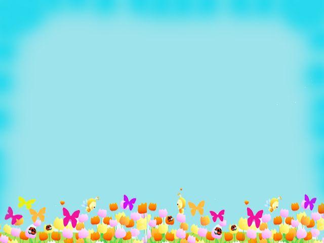 Fondos con flores para imprimir imagenes y dibujos para for Imagenes fondos animados