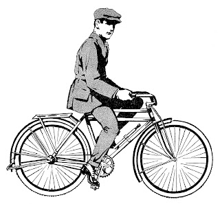 https://3.bp.blogspot.com/-umy0jnwcLW0/VyTkVp5Z5zI/AAAAAAAAbi4/hJlXR8DXXxIERgTzqirLt3bCGOyTfKSAwCLcB/s320/bike-cyclist-image-vintage.jpg