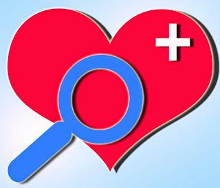Mengenali 7 Tanda Tubuh Alami Gangguan Kesehatan
