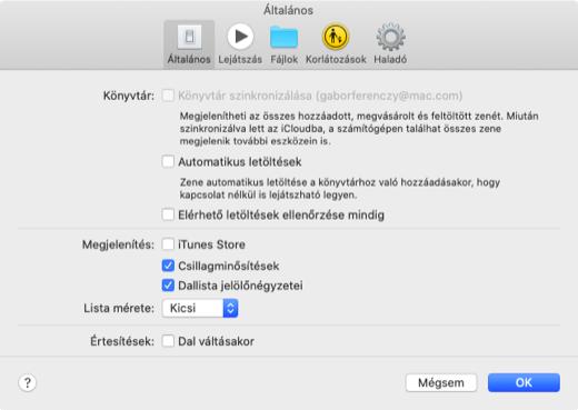 csatlakoztassa a számítógépet az iMac-hoz ayi társkereső app
