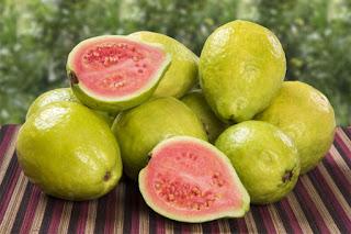 Cara Diet Alami yang Ampuh Dengan Buah yang Kaya Vitamin C Ini