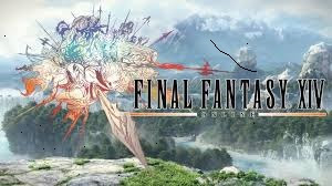 Final Fantasy 14 PC Game Free Download