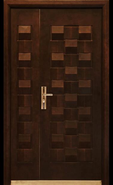 22 Dark Brown Entry Wood Armored Doors Ideas That Will Make Your Home Safe \u0026 Modern & 22 Dark Brown Entry Wood Armored Doors Ideas That Will Make Your ... Pezcame.Com