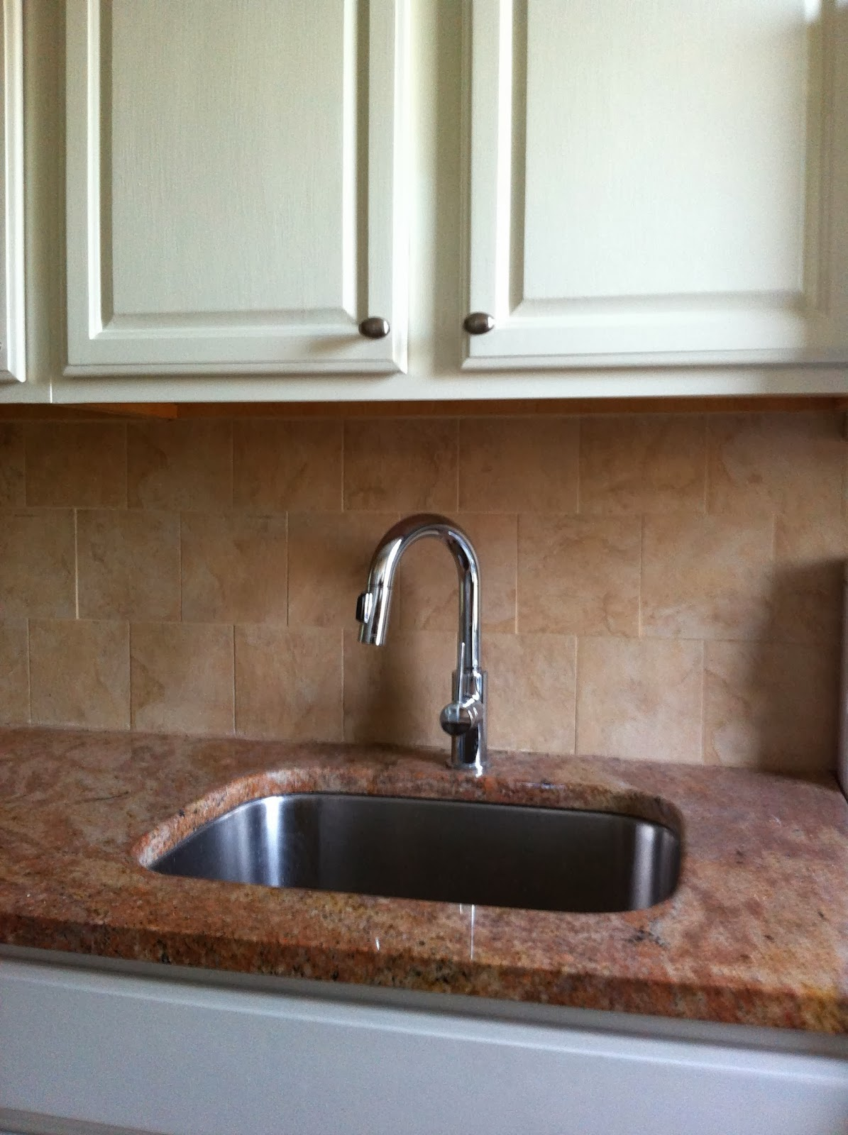 changing kitchen sink 2014 03 09 17 56 55 jpg 2081