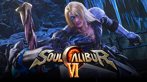 Soulcalibur 6 Game Modes