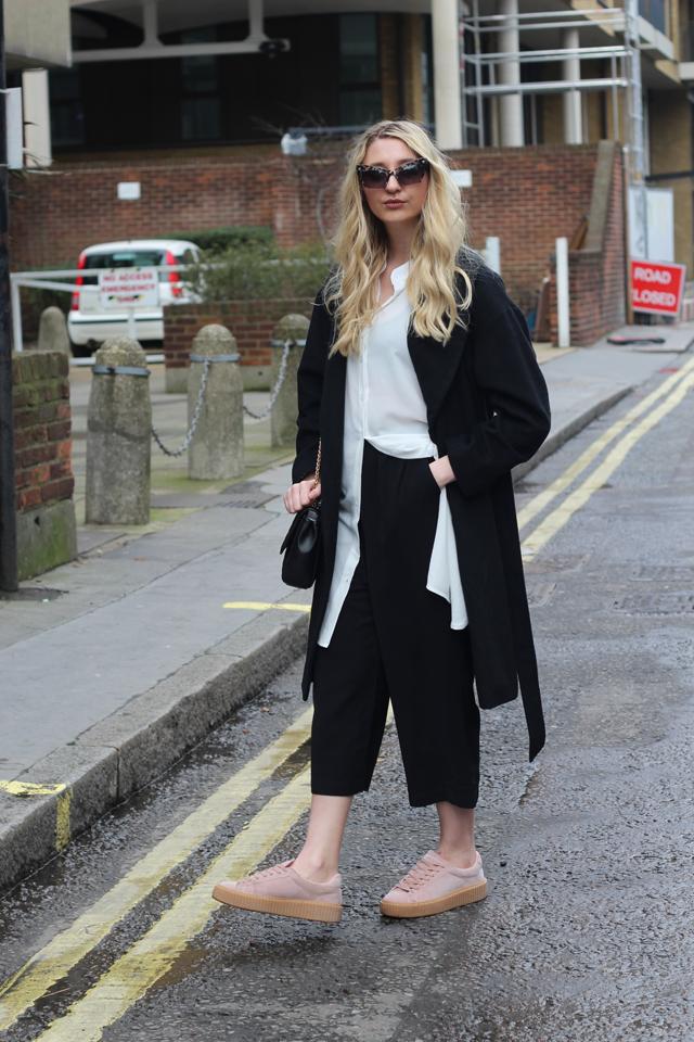 street style trend blog 2016