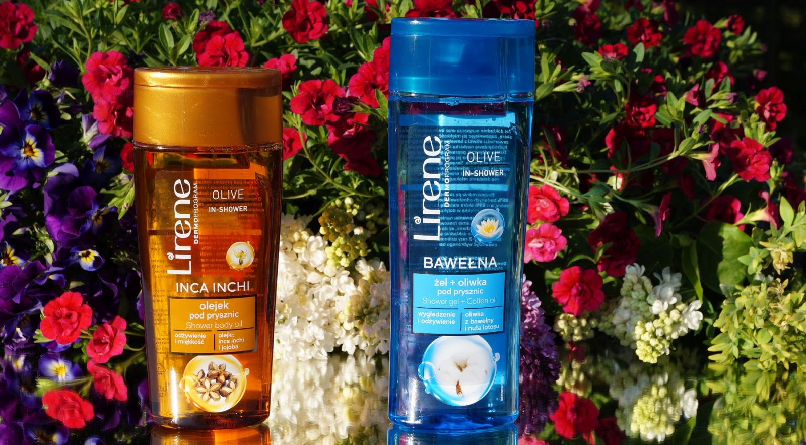 kosmetyk pod prysznic, oczyszczanie, łazienka, pielęgnacja,