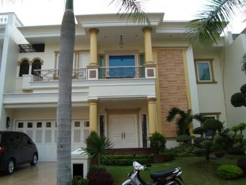 Berita Property Terkini Indonesia Trend Rumah Minimalis