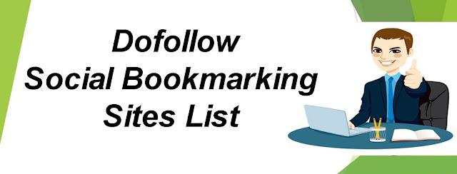 new dofollow social bookmarking sites list - seo checker | free, Wiring diagram