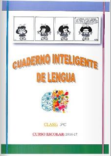 http://www.calameo.com/read/003629467aaeea1b98b4e