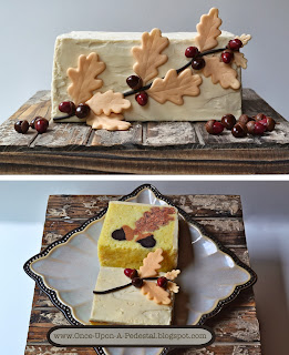 suprise-inside-cake-leaves-edible-acorns-recipe-tutorial-deborah-stauch