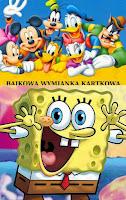 http://misiowyzakatek.blogspot.com/2015/09/wysyamy-spongeboba.html